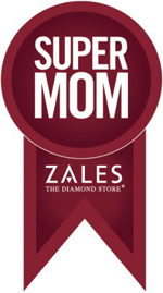 Zales SuperMoms