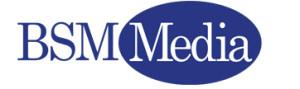 bsmmedia