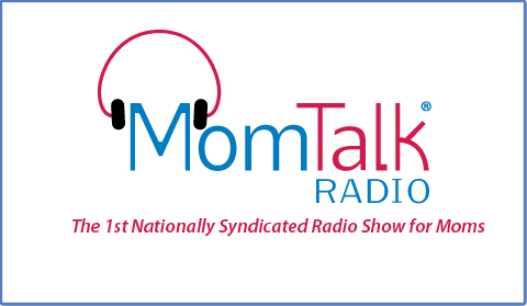 Mom Talk™ Radio