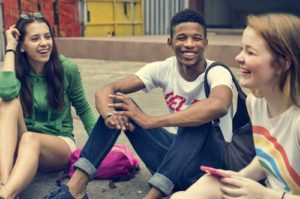 The Many Rites of Passage to Adulthood: 4 Ways to Help Your Teen